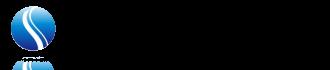 山形県防犯設備協会